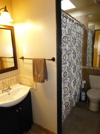 "Photo 13: 207 20675 118 Avenue in Maple Ridge: Southwest Maple Ridge Townhouse for sale in ""ARBORWYNDE"" : MLS®# R2088105"