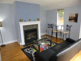"Photo 5: 207 20675 118 Avenue in Maple Ridge: Southwest Maple Ridge Townhouse for sale in ""ARBORWYNDE"" : MLS®# R2088105"