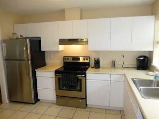 "Photo 4: 207 20675 118 Avenue in Maple Ridge: Southwest Maple Ridge Townhouse for sale in ""ARBORWYNDE"" : MLS®# R2088105"
