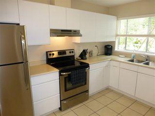 "Photo 3: 207 20675 118 Avenue in Maple Ridge: Southwest Maple Ridge Townhouse for sale in ""ARBORWYNDE"" : MLS®# R2088105"
