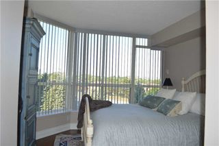 Photo 13: 613 20 Guildwood Parkway in Toronto: Guildwood Condo for lease (Toronto E08)  : MLS®# E3569046