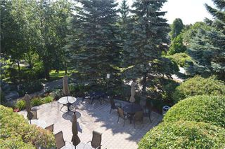 Photo 5: 613 20 Guildwood Parkway in Toronto: Guildwood Condo for lease (Toronto E08)  : MLS®# E3569046