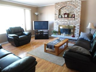 Photo 4: 6243 BERGER Crescent in Prince George: Hart Highlands House for sale (PG City North (Zone 73))  : MLS®# R2097859
