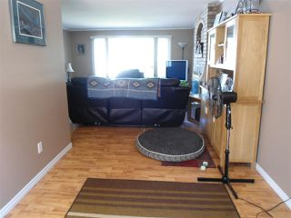 Photo 6: 6243 BERGER Crescent in Prince George: Hart Highlands House for sale (PG City North (Zone 73))  : MLS®# R2097859