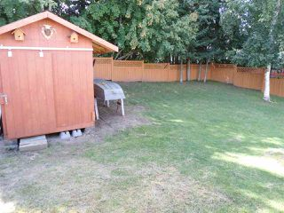 Photo 9: 6243 BERGER Crescent in Prince George: Hart Highlands House for sale (PG City North (Zone 73))  : MLS®# R2097859