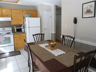 Photo 2: 6243 BERGER Crescent in Prince George: Hart Highlands House for sale (PG City North (Zone 73))  : MLS®# R2097859