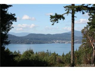 Main Photo: 123 Murrelet Place in SALT SPRING ISLAND: GI Salt Spring Single Family Detached for sale (Gulf Islands)  : MLS®# 368648