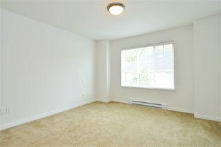"Photo 15: 65 3009 156 Street in Surrey: Grandview Surrey Townhouse for sale in ""KALLISTO"" (South Surrey White Rock)  : MLS®# R2103635"
