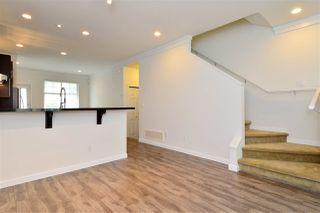"Photo 14: 65 3009 156 Street in Surrey: Grandview Surrey Townhouse for sale in ""KALLISTO"" (South Surrey White Rock)  : MLS®# R2103635"