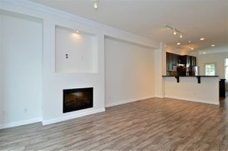 "Photo 12: 65 3009 156 Street in Surrey: Grandview Surrey Townhouse for sale in ""KALLISTO"" (South Surrey White Rock)  : MLS®# R2103635"