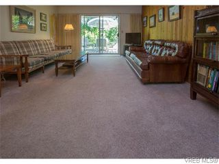 Photo 10: 829 Leota Pl in VICTORIA: SE Cordova Bay House for sale (Saanich East)  : MLS®# 742454