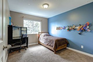 "Photo 15: 1226 GATEWAY Place in Port Coquitlam: Citadel PQ House for sale in ""CITADEL HEIGHTS"" : MLS®# R2114236"