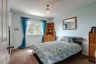 "Photo 16: 1226 GATEWAY Place in Port Coquitlam: Citadel PQ House for sale in ""CITADEL HEIGHTS"" : MLS®# R2114236"