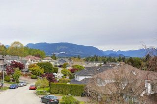 "Photo 14: 1226 GATEWAY Place in Port Coquitlam: Citadel PQ House for sale in ""CITADEL HEIGHTS"" : MLS®# R2114236"