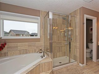 Photo 22: 43 SAGE BERRY Place NW in Calgary: Sage Hill House for sale : MLS®# C4087714