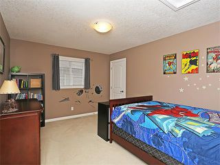 Photo 27: 43 SAGE BERRY Place NW in Calgary: Sage Hill House for sale : MLS®# C4087714