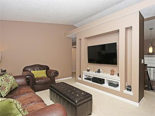 Photo 17: 43 SAGE BERRY Place NW in Calgary: Sage Hill House for sale : MLS®# C4087714