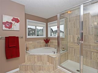 Photo 23: 43 SAGE BERRY Place NW in Calgary: Sage Hill House for sale : MLS®# C4087714