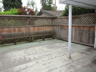 Photo 14: 4492 W 4TH Avenue in Vancouver: Point Grey House for sale (Vancouver West)  : MLS®# R2120156