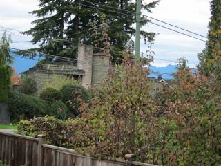 Photo 6: 4492 W 4TH Avenue in Vancouver: Point Grey House for sale (Vancouver West)  : MLS®# R2120156