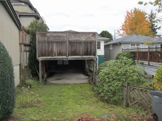 Photo 16: 4492 W 4TH Avenue in Vancouver: Point Grey House for sale (Vancouver West)  : MLS®# R2120156