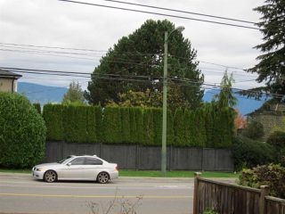 Photo 5: 4492 W 4TH Avenue in Vancouver: Point Grey House for sale (Vancouver West)  : MLS®# R2120156