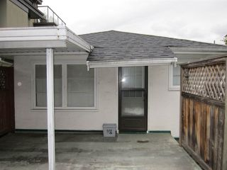 Photo 15: 4492 W 4TH Avenue in Vancouver: Point Grey House for sale (Vancouver West)  : MLS®# R2120156