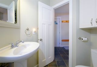 "Photo 6: 1 2032 INNSBRUCK Drive in Whistler: Whistler Creek Townhouse for sale in ""GONDOLA VILLAGE"" : MLS®# R2124542"