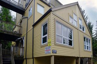 "Photo 13: 1 2032 INNSBRUCK Drive in Whistler: Whistler Creek Townhouse for sale in ""GONDOLA VILLAGE"" : MLS®# R2124542"