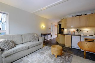 "Photo 1: 1 2032 INNSBRUCK Drive in Whistler: Whistler Creek Townhouse for sale in ""GONDOLA VILLAGE"" : MLS®# R2124542"