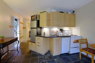 "Photo 4: 1 2032 INNSBRUCK Drive in Whistler: Whistler Creek Townhouse for sale in ""GONDOLA VILLAGE"" : MLS®# R2124542"