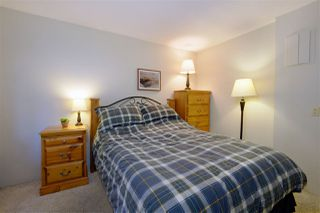 "Photo 8: 1 2032 INNSBRUCK Drive in Whistler: Whistler Creek Townhouse for sale in ""GONDOLA VILLAGE"" : MLS®# R2124542"
