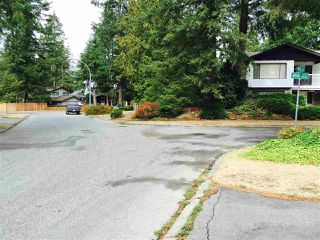 Photo 10: 19750 46A Avenue in Langley: Langley City House for sale : MLS®# R2133589