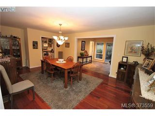Photo 11: 1219 Neild Road in VICTORIA: Me Neild Single Family Detached for sale (Metchosin)  : MLS®# 373559