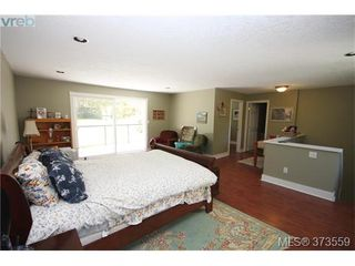 Photo 17: 1219 Neild Road in VICTORIA: Me Neild Single Family Detached for sale (Metchosin)  : MLS®# 373559