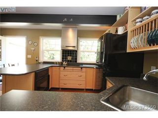 Photo 16: 1219 Neild Road in VICTORIA: Me Neild Single Family Detached for sale (Metchosin)  : MLS®# 373559