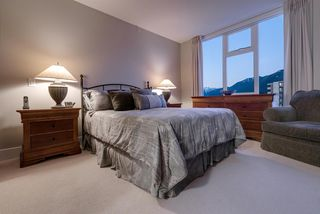 "Photo 14: 1101 150 W 15TH Street in North Vancouver: Central Lonsdale Condo for sale in ""15 WEST"" : MLS®# R2134993"