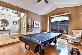 "Photo 3: 15453 79 Avenue in Surrey: Fleetwood Tynehead House for sale in ""Fleetwood"" : MLS®# R2138198"