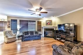 "Photo 5: 15453 79 Avenue in Surrey: Fleetwood Tynehead House for sale in ""Fleetwood"" : MLS®# R2138198"