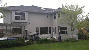 "Photo 19: 15453 79 Avenue in Surrey: Fleetwood Tynehead House for sale in ""Fleetwood"" : MLS®# R2138198"