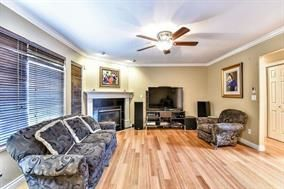 "Photo 6: 15453 79 Avenue in Surrey: Fleetwood Tynehead House for sale in ""Fleetwood"" : MLS®# R2138198"