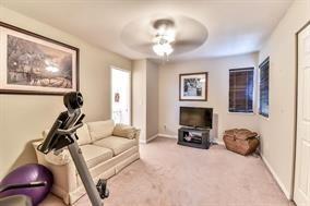 "Photo 14: 15453 79 Avenue in Surrey: Fleetwood Tynehead House for sale in ""Fleetwood"" : MLS®# R2138198"