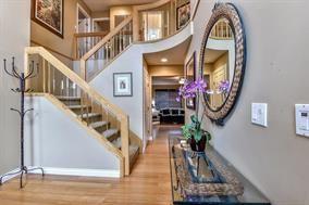 "Photo 2: 15453 79 Avenue in Surrey: Fleetwood Tynehead House for sale in ""Fleetwood"" : MLS®# R2138198"