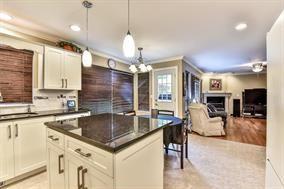 "Photo 9: 15453 79 Avenue in Surrey: Fleetwood Tynehead House for sale in ""Fleetwood"" : MLS®# R2138198"