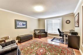 "Photo 12: 15453 79 Avenue in Surrey: Fleetwood Tynehead House for sale in ""Fleetwood"" : MLS®# R2138198"