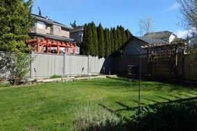 "Photo 18: 15453 79 Avenue in Surrey: Fleetwood Tynehead House for sale in ""Fleetwood"" : MLS®# R2138198"