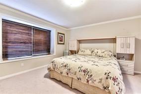 "Photo 20: 15453 79 Avenue in Surrey: Fleetwood Tynehead House for sale in ""Fleetwood"" : MLS®# R2138198"
