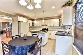 "Photo 10: 15453 79 Avenue in Surrey: Fleetwood Tynehead House for sale in ""Fleetwood"" : MLS®# R2138198"