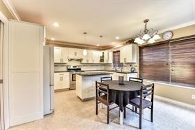 "Photo 7: 15453 79 Avenue in Surrey: Fleetwood Tynehead House for sale in ""Fleetwood"" : MLS®# R2138198"