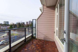 "Photo 13: 405 6611 ECKERSLEY Road in Richmond: Brighouse Condo for sale in ""MODENA"" : MLS®# R2139905"